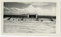 view Tinian Island, Marianas, Photograph Collection digital asset: Tinian Island, Marianas, Photograph Collection