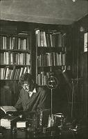 view Arthur C. Clarke Collection of Sri Lanka digital asset: Arthur C. Clarke Collection