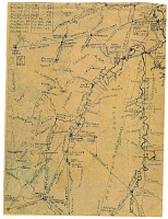 "view Cobb, Geraldyn ""Jerrie"" Menor; Navigation, Cartography. [ephemera] digital asset number 1"