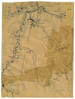 "view Cobb, Geraldyn ""Jerrie"" Menor; Navigation, Cartography. [ephemera] digital asset number 1"