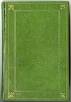 view Helen G. James Collection digital asset: [Photo Album]