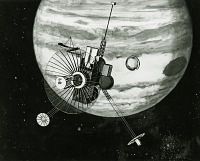 view Galileo Project. [photograph] digital asset number 1