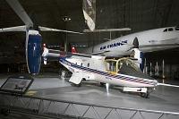 view Bell XV-15 TRRA (Tilt Rotor Research Aircraft), Ship 2 digital asset number 1