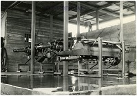 view Aerojet, General. [photograph] digital asset number 1