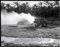 view California-Arabian Standard Oil Co. Saudi Arabia Expedition; Saudi Arabians; Qatif (Saudi Arabia). [photograph] digital asset number 1