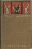 view <I>The Conjure Woman</I> digital asset number 1