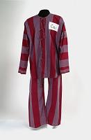 """view Hanoi Hilton """"Pajamas"""" digital asset: Hanoi Hilton 'Pajamas'"""