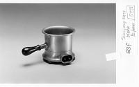 view Electric shaving mug digital asset number 1
