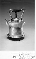 view American Electrical Heater Co. model 5415 tea pot digital asset number 1