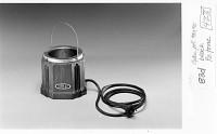 view Woodhead electric glue pot digital asset number 1
