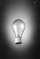 view Elblight carbon lamp digital asset number 1