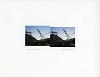 view Robert Covington Stereograph Portfolio digital asset: Power Lines Hoover Dam