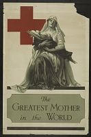 "view ""The Greatest Mother In The World"" digital asset number 1"
