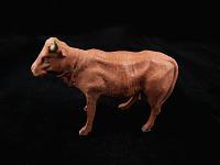 view Toy Steer digital asset number 1