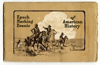 view Epoch Marking Events of American History digital asset number 1