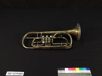 view Hörth E-Flat Trumpet digital asset number 1