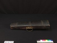view Slide Trumpet Case digital asset number 1