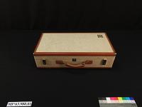 view Bass Clarinet Case digital asset number 1