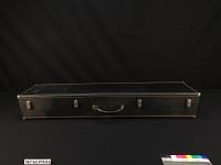 view Contrabass Clarinet Case digital asset number 1