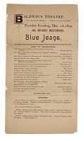 view Blue Jeans digital asset number 1