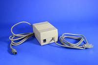 view Microcomputer Peripheral, Amiga 500 Power Supply digital asset: Microcomputer Peripheral, Amiga 500 Power Supply