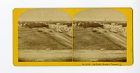 view No. 1009. Oak Bluffs, Martha's Vineyard. digital asset number 1