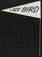 view Hello Lady Bird digital asset number 1