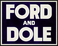 view Ford and Dole digital asset number 1