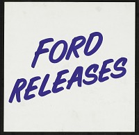 view Ford Releases digital asset number 1