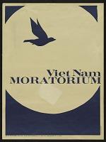 view VietNam Moratorium digital asset number 1