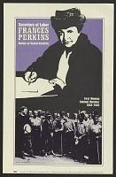 view Francis Perkins digital asset number 1