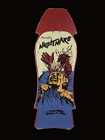 """view Mark Lake's """"Nightmare"""" deck digital asset number 1"""