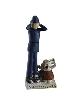 view Anti-Woman Suffrage Figurine digital asset number 1