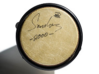 view Remo Conga Drum digital asset: Conga Drum