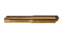 view Pen used to sign the Woman Suffrage Joint Resolution, 1919 digital asset number 1