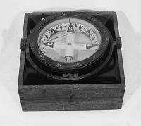view Ritchie Liquid Compass digital asset number 1