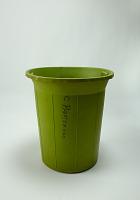 view garbage pail digital asset number 1