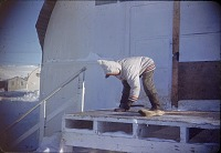 view Koopie (Baffinland Inuit) digital asset: S04854