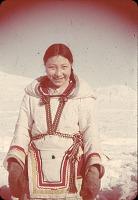 view Louis (Baffinland Inuit) digital asset: S04863