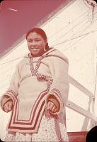 view Anna (Baffinland Inuit) digital asset: S04868