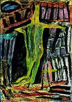 view <I>Untitled</I> digital asset number 1