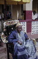 view Timi of Ede Nigeria digital asset: Timi of Ede Nigeria