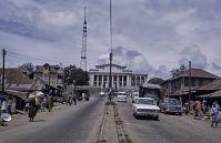 view Ibadan Nigeria digital asset: Ibadan Nigeria