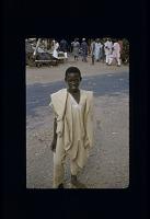view Yoruba Boy on Lebanon St., Ibadan digital asset: Yoruba Boy on Lebanon St., Ibadan