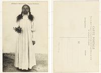 view Afrique Orientale Femme d'Ambositra digital asset: Afrique Orientale Femme d'Ambositra