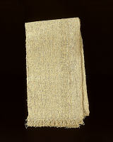 view Burial cloth digital asset number 1
