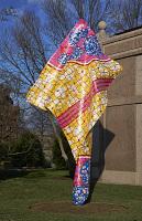 view <I>Wind Sculpture VII</I> digital asset number 1