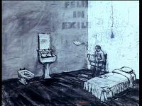 view <I>Felix in Exile</I> digital asset number 1