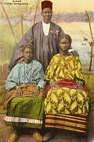 view DAKAR Famille Sénégalaise digital asset: DAKAR Famille Sénégalaise