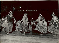 view Ceremony, Luddi Dance 1956 digital asset number 1